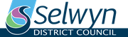 Selwyn District Council